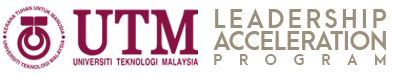 Leadership Acceleration Program (ACCER)