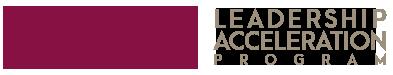 ACCCER2020   Leadership Acceleration Program 2020