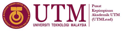 UTM Academic Leadership (UTMLead)