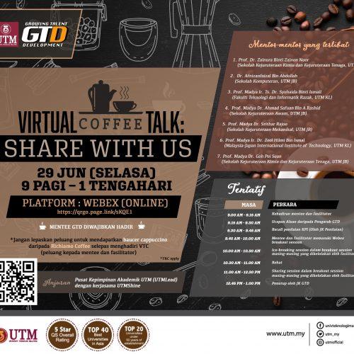GTD Virtual Coffee Talk-final2