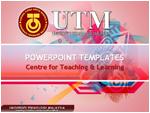 Powerpoint template abstract utm academic leadership utmlead powerpoint template abstract abs1 abstract001 toneelgroepblik Images