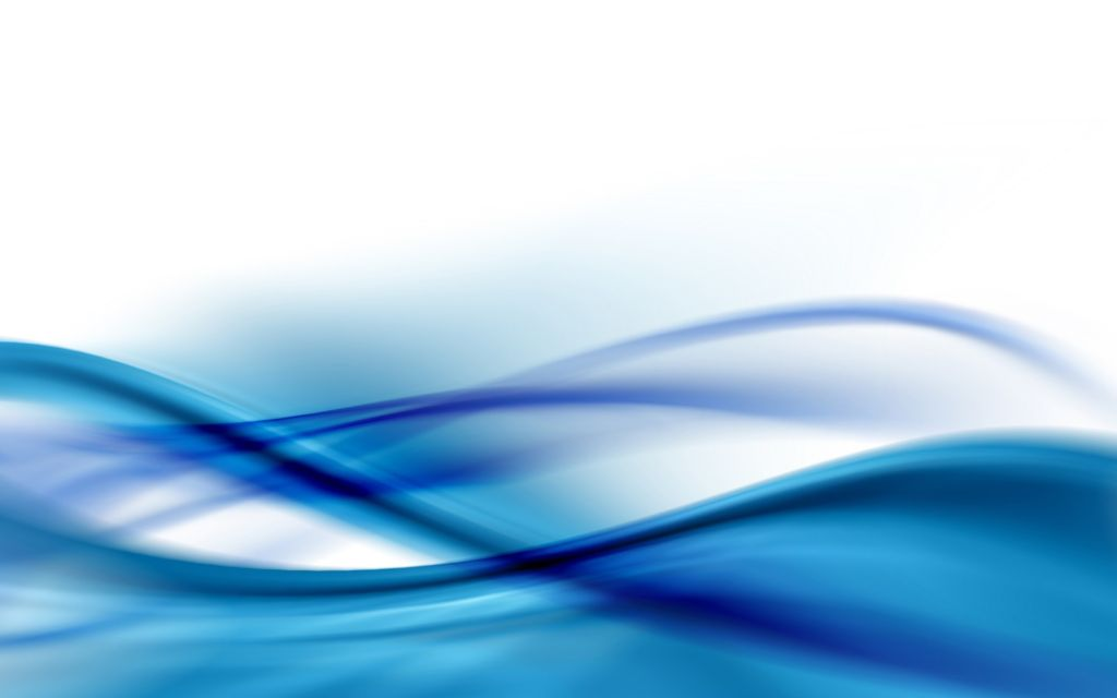 bluebackgroundCTL
