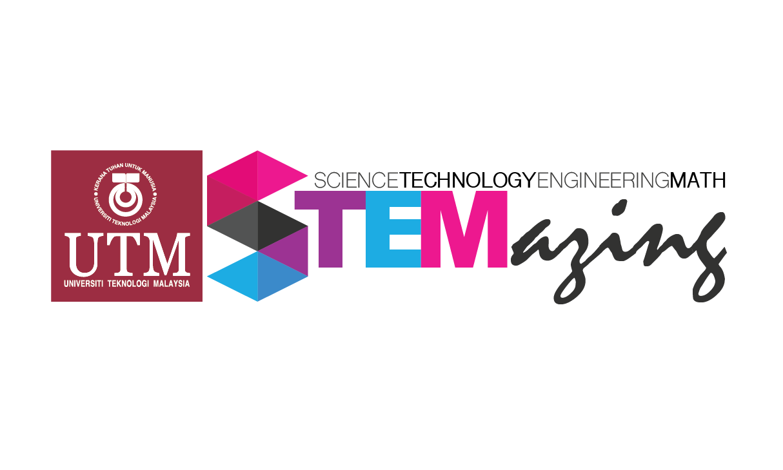 STEMazing Logo