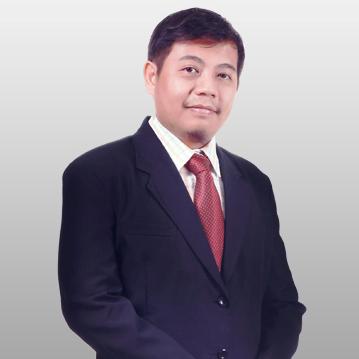 En. Zul Azri A. Rahman